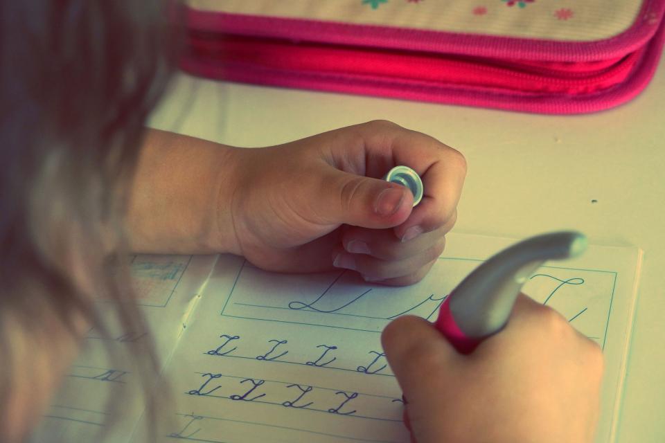 Specialni pedagog, kdo je specialni pedagog, kaj dela specialni pedagog, specialno pedagoška svetovalnica