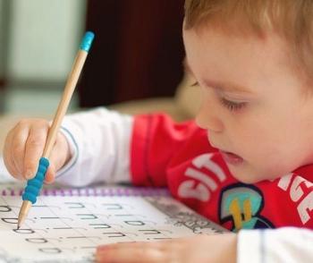 Specialni pedagog, pomoč specialni pedagog, specialno pedagoška pomoč