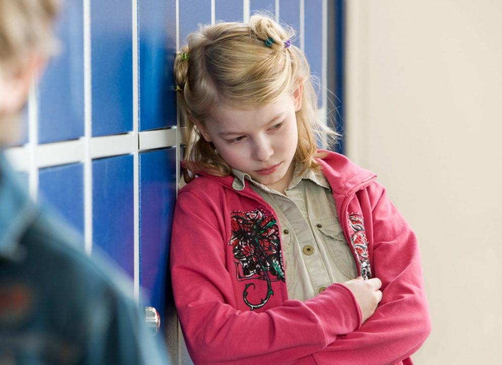 Učne težave, disleksija, čustvene težave v šoli, učne težave v šoli
