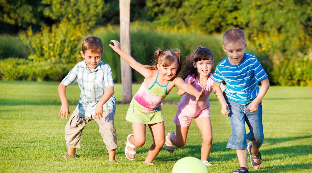 Socialne veščin za otroke, delavnica socialnih veščin za otroke
