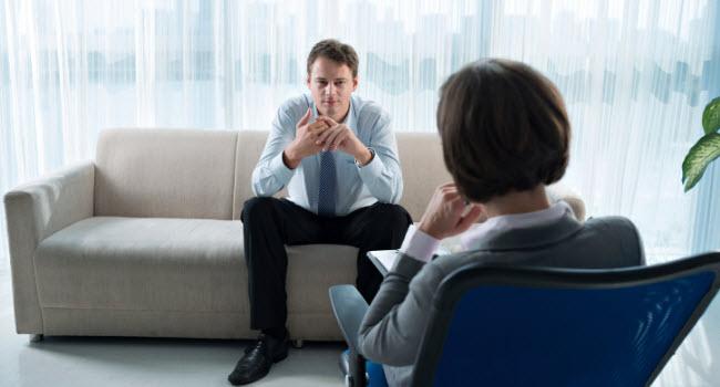 Psihoterapevt, psihoterapija v ljubljani, kako izbrati psihoterapevta
