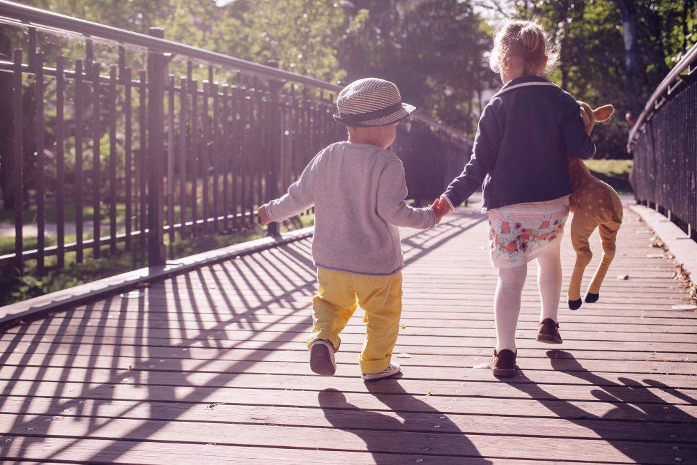 Socialne veščine – 7 najpomembnejših načel