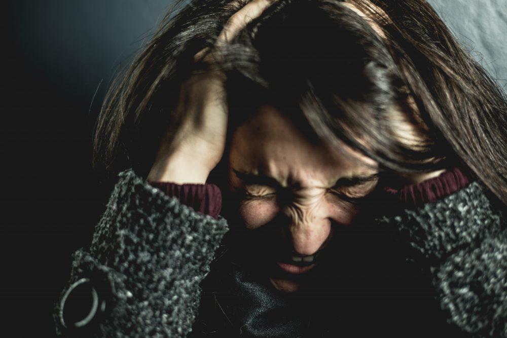 nadzor jeza, socialne veščine, socialna anksioznost