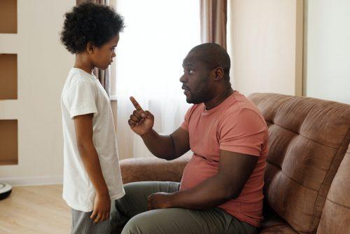 Reševanje konfliktov, komunikacija, komunikacijski stili